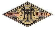 THST logo