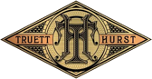 THST_LOGO_transparent_background