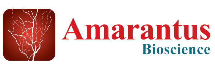 Amarantus AMBS Research