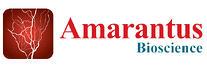 Amarantus-BioScience-Holdings-Logo