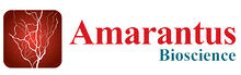 Amarantus-BioScience-Holdings-Logo-Cropped