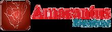 AMBS-logo-transparent
