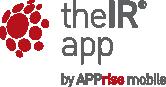 irapp_logo-resized-600
