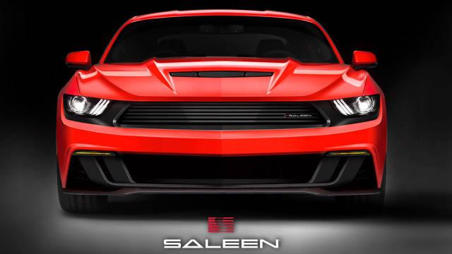 2015-saleen-mustang-s302-sm