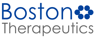 Boston_Logo_300_dpi_small