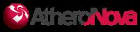 AtheroNova (AHRO-OTC)
