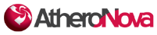 AtheroNova Logo