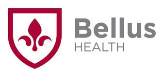 bellus logo png format