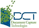 DCT logo 160