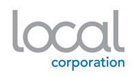 Local Corp logo