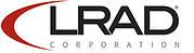 LRAD RX ship