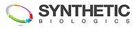 synthetic biologics logo