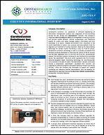 CardioComm-Cover-Snapshot