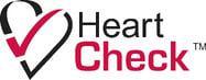 heartcheck logo