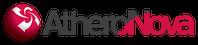 AtheroNova logo 4c