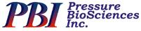 Pressure-logo-resized-201