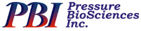 PBIO logo