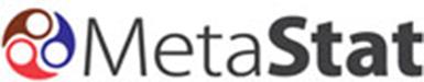 metastat