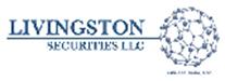 livingston securities