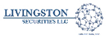livingston securities