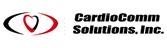 cardiocomm-logo-trans