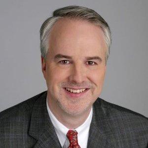 Jeffrey Kraws