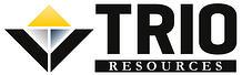 Trio Resources, Inc.