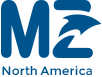MZ Group Logo