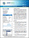 Boston_Therapeutics_EIO_Cover