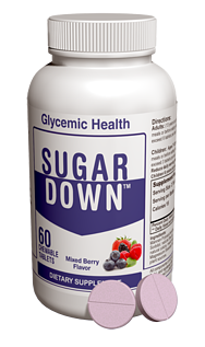 http://www.sugardown.com/