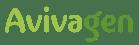 Avivagen_logo_clear-1.png