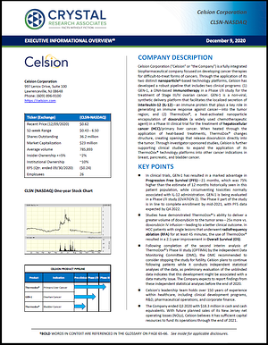 CELSION_COVER_PG_12-09-2020