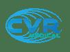 CVR Logo png