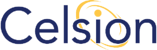 Celsion logo_1