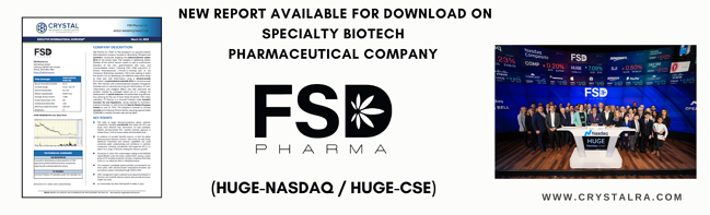 FSD PHARMA HEADER  (1)