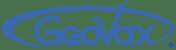 GeoVax_logo