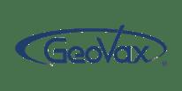 GeoVax Logo (2)