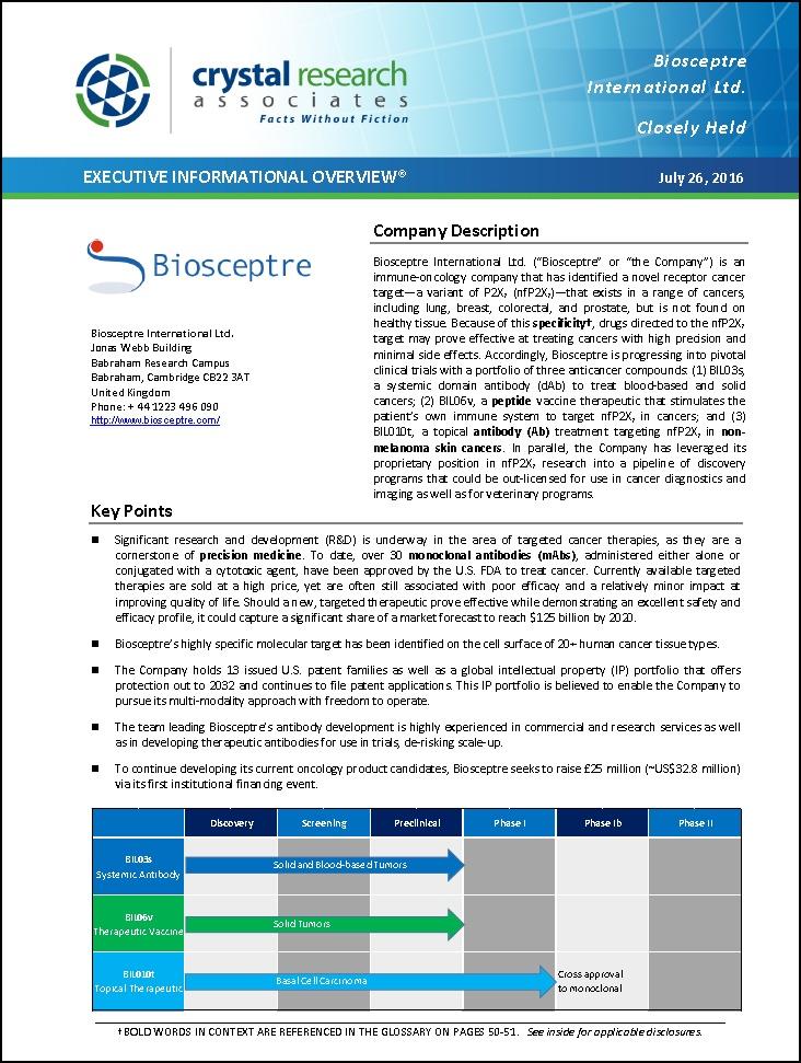 Biosceptre_EIO_Cover_Image.jpg