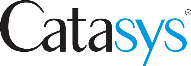 CATS-logo-transparent