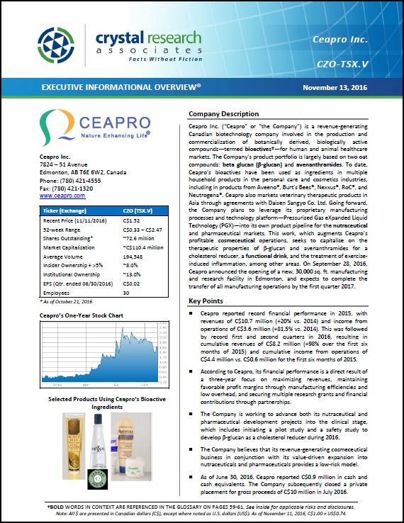 Ceapro_EIO_Cover.jpg