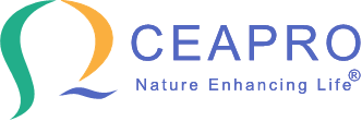 Ceapro_logo.png