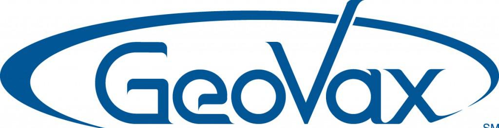 GeoVax.png