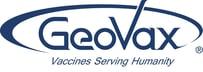GeoVax_Logo_Clear_1.jpg