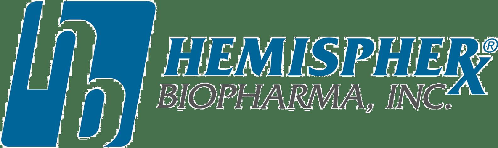 Case Study | Improving Titer - KBI Biopharma