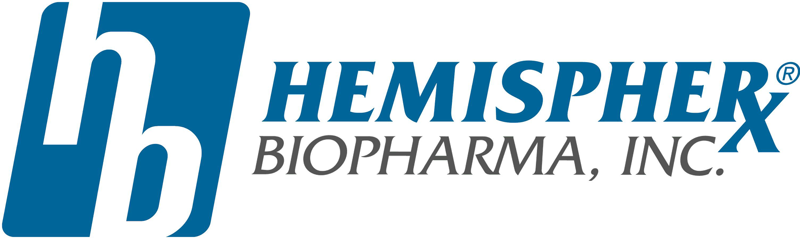 HEB Logo transparent.png
