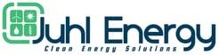 Juhl-Energy-Logo-Cropped
