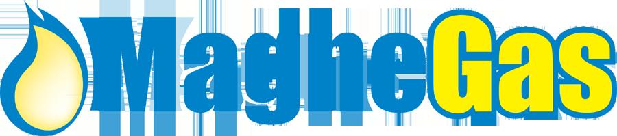 MAGNEGAS logo transparent bkgd.png