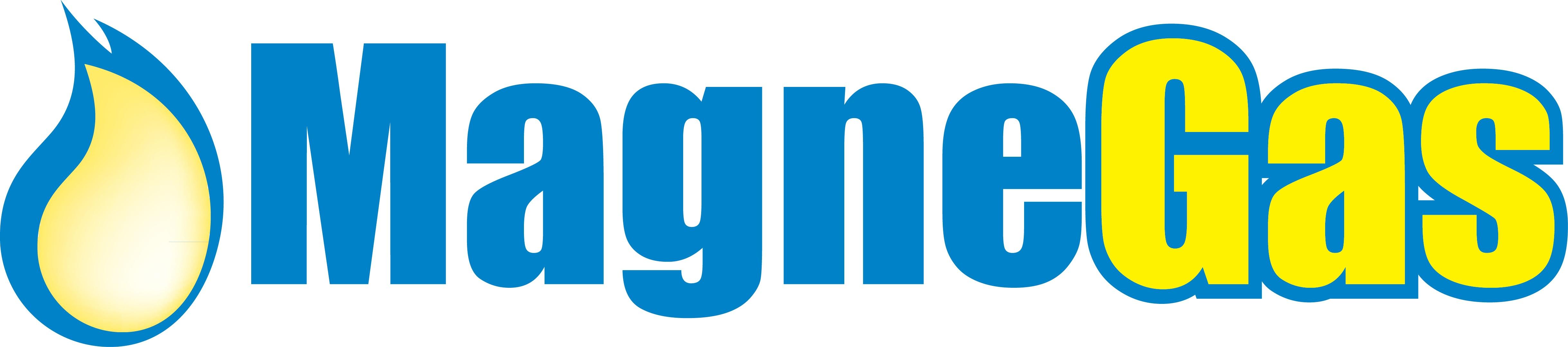MAGNEGAS logo.jpg
