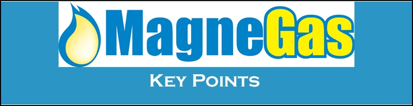 MNGA-header-key-points.jpg