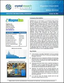 MNGA_EIO_Cover.jpg